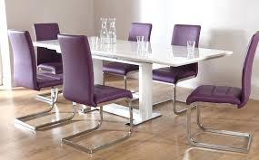 used dining room sets for sale cheap used dining room sets dining room dining room sets sale