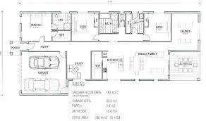 open floor plans houses floor plan houses sle floor plan modern house chronicmessenger com