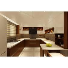 modern kitchen design kerala new model kitchen design in kerala home architec ideas