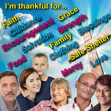 thanksgiving friendship homeless but still thankful at thanksgiving what u0027s your gratitude
