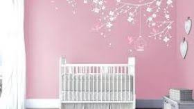 Baby Nursery Wall Decals Canada Wall Decals For Childrens Rooms Canada Hd Wallpaper