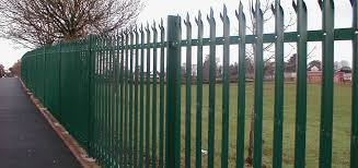 Garden Fence Types - wrought iron garden fencing wrought iron fencing quality we won