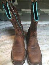 womens justin boots size 11 justin boots ebay