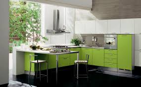kitchen stainless steel countertops with white cabinets craft
