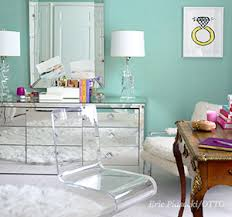 mirrored console table for sale mirrored console table
