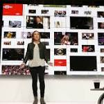 Wolverton: YouTube TV Could Use Some More Time in Production
