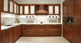 how to instal kitchen cabinets cabinet extraordinary how to install kitchen cabinets ideas