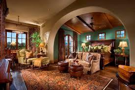 rich home interiors hacienda home interiors stunning decoration beautiful