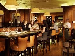 twotwentytwo restaurants in marylebone london