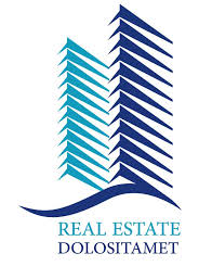 Real Estate Logo Templates building logo design template for real estate business