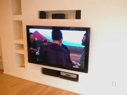 built in tv wall 178feb51c42bacd0112ac61e24536413 jpg 500 375 the loft