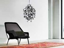 hängeleuchten wohnzimmer pendelleuchten fürs wohnzimmer sicher die richtige le