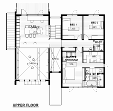 architectural floor plans architectural floor plans in inspiring new building 100 images