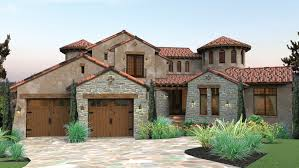 southwestern home plans southwestern style home designs from