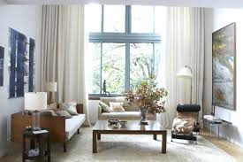 living room decorating ideas for small apartments livingroom living room decor ideas small bedroom apartment