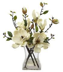 6 Inch Square Vase Best 25 Square Vase Centerpieces Ideas On Pinterest Small
