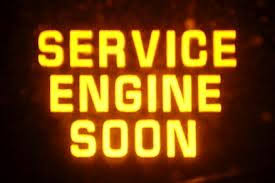 Engine Lights Waring Lights U0026 Check Engine Lights Abs Vsc Eps We Could Diagnosis