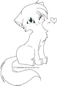 warrior cats coloring pages sad warrior cats coloring pages best warrior cats coloring pages for