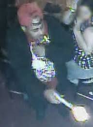 livingroom lounge persons of interest sought in living room lounge shooting wish tv