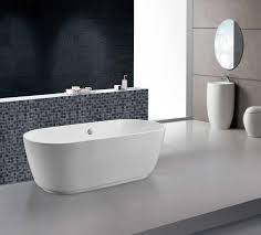 fuãÿboden badezimmer chestha design weißer fußboden