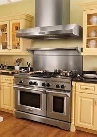modern kitchen stove gas kitchen ranges old kitchenaid stove 30