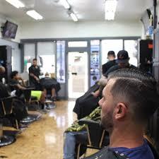 west park barber shop 42 photos u0026 14 reviews barbers 17008