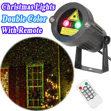 Outdoor Christmas Star Lights by Popular Laser Projector Green Stars Buy Cheap Laser Projector