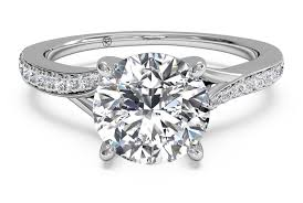 top engagement rings top wedding rings new top engagement rings modern pass ring hair