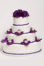 wedding cake bakery wedding cakes resch s bakery columbus ohio