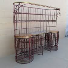 Bakers Rack Wrought Iron Wrought Iron Bakers Rack Home Decor Inspirations