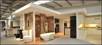 bathroom design showroom chicago top design elegant in addition to lovely bathroom showroom chicago