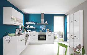 farbe für küche abwaschbare farbe küche ideas globexusa us globexusa us