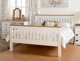 best 25 wooden double bed frame ideas on pinterest double beds