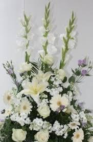 wedding flowers kerry wedding flowers cork tipperary kerry waterford limerick