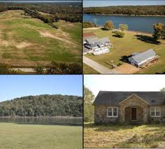 West Tennessee Auction Barn Ayers Auction And Real Estate Tennessee Leading Auction Co