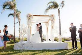 wedding chuppah 15 cool wedding chuppah ideas chuppah wedding chuppah and weddings