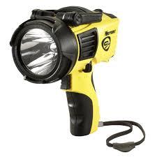 Streamlight The Siege Fixed Focus Streamlight Flashlights Flashlights Accessories The Home Depot