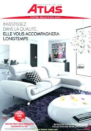 atlas canapé canape convertible contemporain design en 1 socialfuzz me