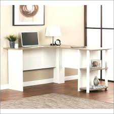 Corner Computer Tower Desk Corner Computer Desk Small Corner Computer Desk For H Attractive