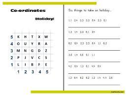 all worksheets easter maths worksheets ks3 printable