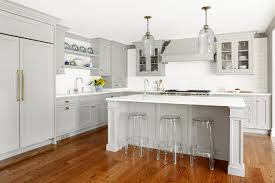 custom kitchen cabinets near me custom kitchen with gray cabinets home bunch interior