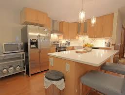 the 11 000 ikea kitchen renovation part 2 maloney properties
