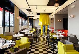 cafe interior design india café germain paris visual merchandising pinterest visual