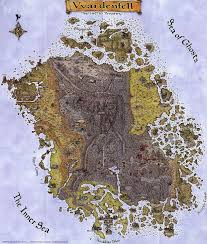 the elder scrolls iii morrowind game giant bomb