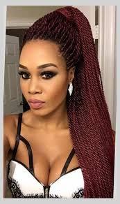 rasta hairstyles for women rasta hairstyles beauty long