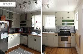 kitchen renovation designs our kitchen renovation plans part one blue door living