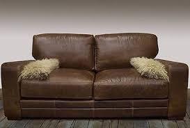 leather sofa sofa aniline leather sofa aniline leather sofa suppliers