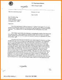 top secret report template 10 request documents letter bill pay calendar