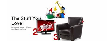target black friday promo code target coupon codes promo codes u0026 coupons free shipping on
