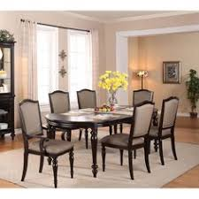 oval dining room table sets kuolin furniture dining room tables bernhardt furniture factory